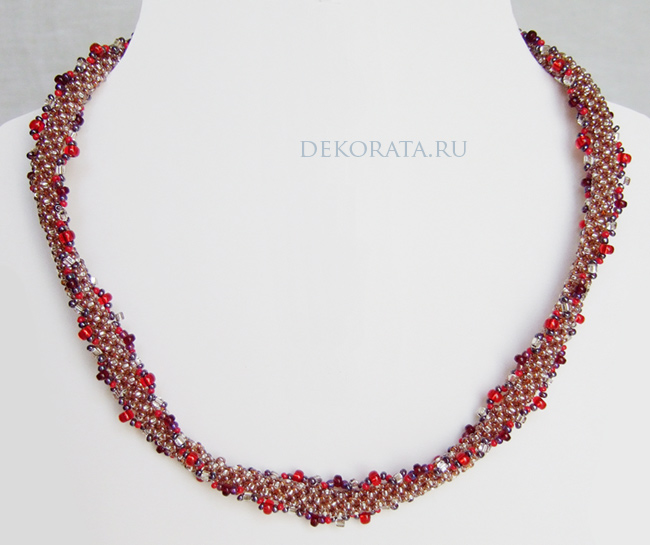 dekorata.ru - красивые вещи.
